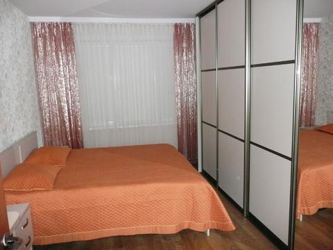 2-комнатная квартира в г. Минске по ул. Кульман, 28 - Фото 5