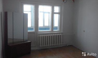 Продажа квартиры, Андреаполь, Андреапольский район, Ул. Кленовая - Фото 1