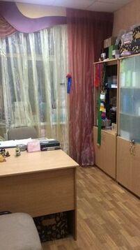 Продажа офиса, Казань, м. Площадь Тукая, Ул. Островского - Фото 2