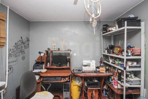 Продам 2-комн. кв. 45 кв.м. Тюмень, Судостроителей - Фото 5