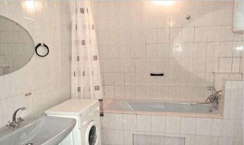 Сдам дом Марьино на ул. Зои Рухадзе 270 кв.м. - Фото 5