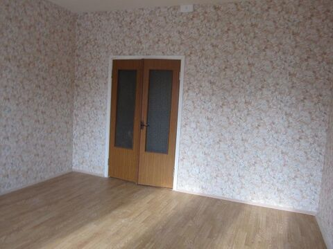 2-к.квартира без мебели в Подольских Просторах - Фото 3