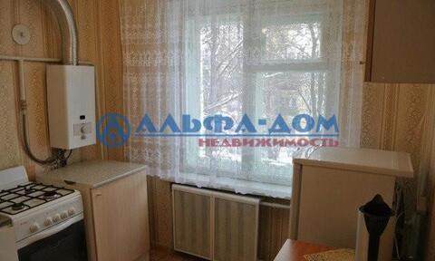 Сдам квартиру в г.Подольск, Аннино, Рощинская улица - Фото 2