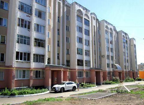Продажа квартиры, Саранск, Ул. Демократическая - Фото 2