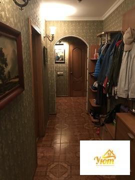 Продается 3-комн. квартира, г. Жуковский, ул. Анохина, д. 15 - Фото 4
