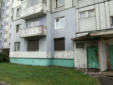 Продажа квартиры, Ярославль, Ленинградский пр-кт. - Фото 2