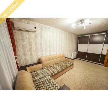 Комфортная 2-ух комнатная квартира для молодой семьи - Фото 1