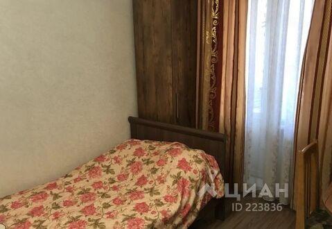 Аренда квартиры, Оренбург, Улица Конституции ссср - Фото 2