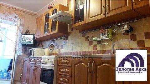 Продажа квартиры, Краснодар, Пер.Ленский улица - Фото 1