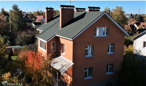 Продажа дома, Одинцово, СНТ 40 лет Октября - Фото 4