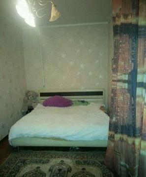 Продам 3 к. кв ул. Б. Московская д.66 - Фото 3