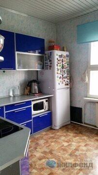 Продажа дома, Усть-Илимск, Ул. Строительная - Фото 3