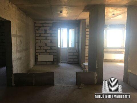 3 к. квартира г. Лобня, ул. Центральная, д. 4 - Фото 2