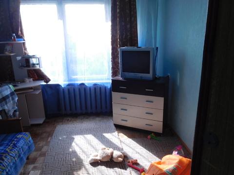 Продам квартиру в c. Ивановское - Фото 3