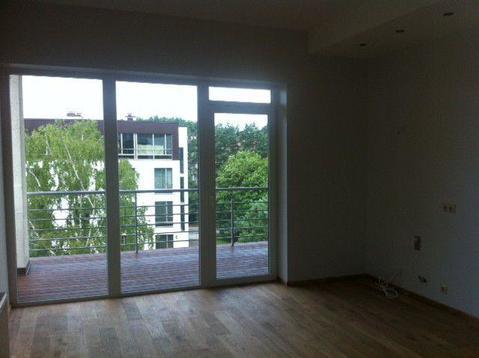 Продажа квартиры, Купить квартиру Юрмала, Латвия по недорогой цене, ID объекта - 313137011 - Фото 1