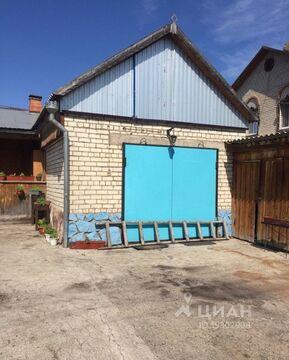 Продажа дома, Шарыпово, Преображенский пр-кт. - Фото 2