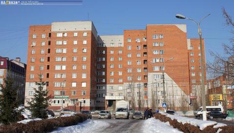 Продаю полугостинку по пр.Мира 76, Купить комнату в квартире Чебоксар недорого, ID объекта - 700681999 - Фото 1