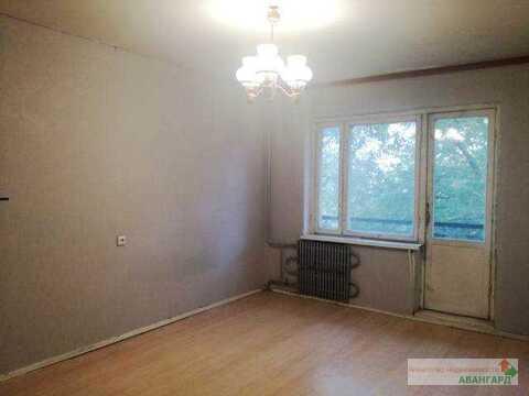 Продается квартира, Электросталь, 37м2 - Фото 3