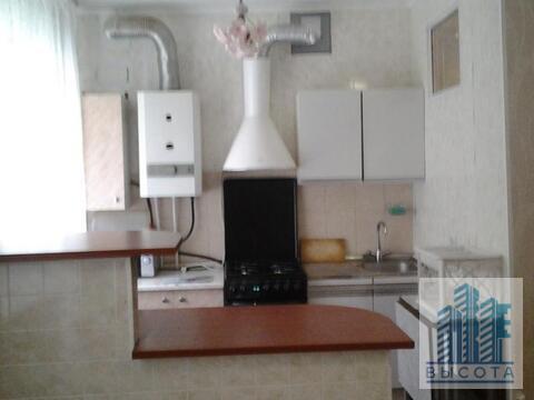 Аренда квартиры, Екатеринбург, Ул. Маневровая - Фото 4