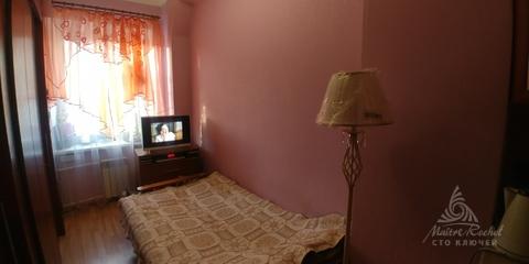 Продам комнату в центре города Воскресенска. - Фото 3