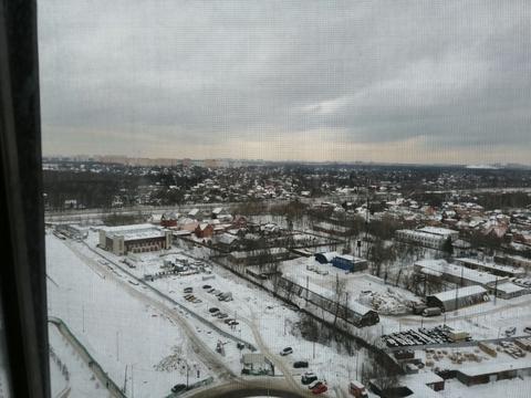 Продажа квартиры Реутов ул.Юбилейный проспект 78 - Фото 3