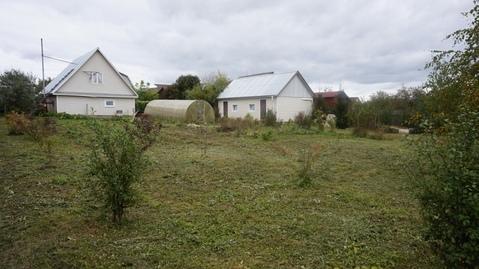 Дом с баней в д.Новожилово - Фото 4