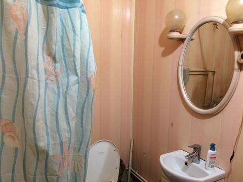 Продается комната в 3-х комнатной квартире. - Фото 4
