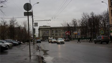 ЖК Дубровская Слобода - Фото 2