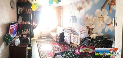 3-х комнатная квартира в подмосковье, г. Руза - Фото 5