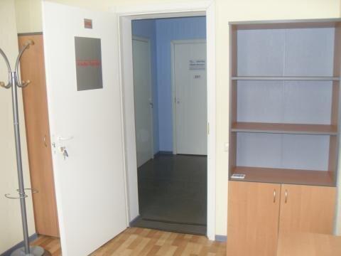 Офис, 12 кв. ул. Дзержинскоого - Фото 2