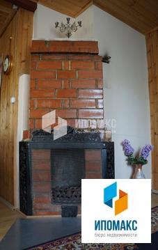 Продается дом 145 кв.м. на 6 сотках,38 км от МКАД по Киевскому шоссе - Фото 5