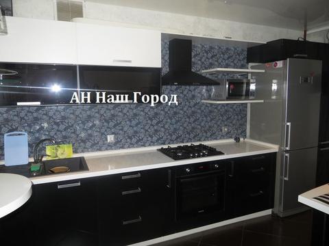 1-комнатная квартира на ул. Безыменского, 17г - Фото 2