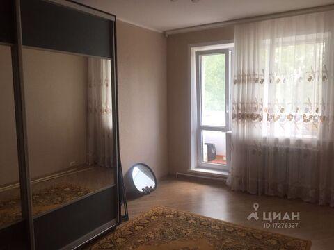 Продажа квартиры, Елец, Ул. Спутников - Фото 2