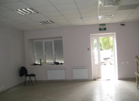 Коммерческая недвижимость, ул. Путиловская, д.2 к.б - Фото 3