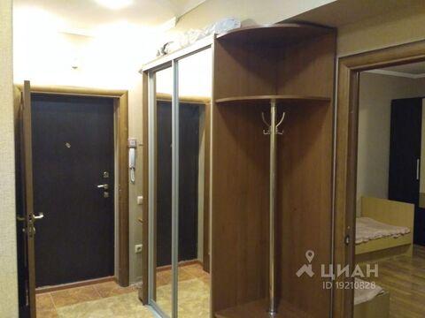 Аренда квартиры, Ставрополь, Ул. Ленина - Фото 1