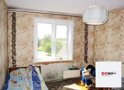 Продажа двухкомнатной квартиры в пгт Рязановский - Фото 4