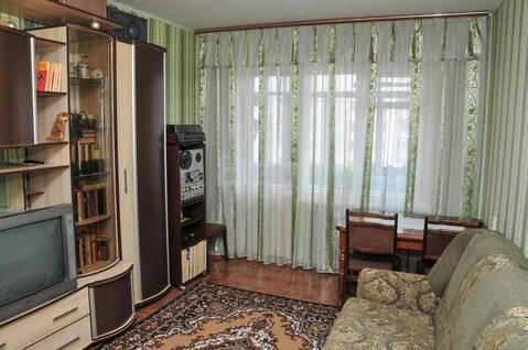 Продам 4-комн. кв. 70 кв.м. Белгород, Щорса - Фото 1