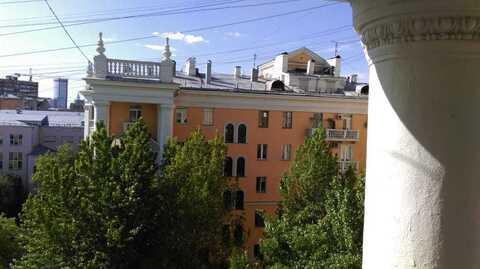 Продается 3х комнатная квартира м. Белорусская - Фото 4
