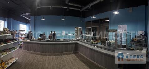 Аренда офиса 119 м2 м. Тушинская в бизнес-центре класса В в . - Фото 4