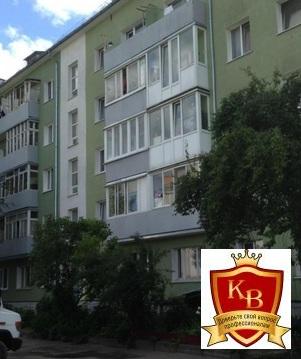 Продам 2- комн.кв на 3/5 эт. ул.Шатурская,6а. срочно, торг