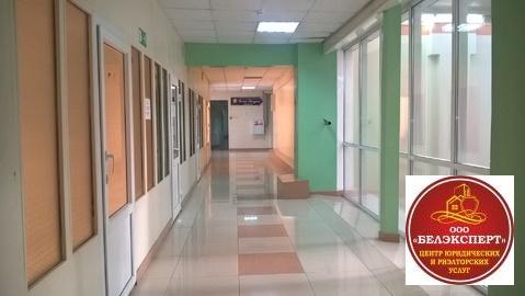 """Сдается офисное помещение 15 м2, Конева 2, тп """"Солнечный"""", 2 этаж - Фото 2"""