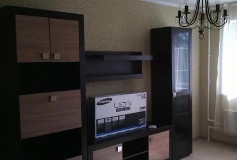Сдам квартиру на ул.Талнахская, 30 - Фото 2