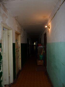 Продается Комната 14.5 кв.м на 3/4 кирпичного дома - Фото 3