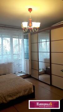 Продается 1-комнатная квартира Царицыно Загорье - Фото 2