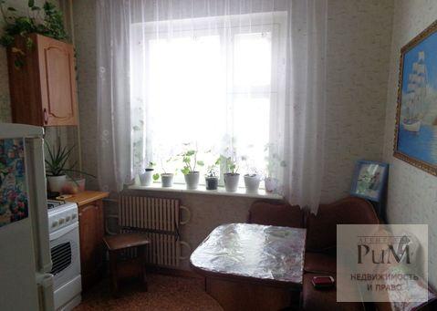 Продам 2 комнатную квартиру в новом микрорайоне - Фото 5
