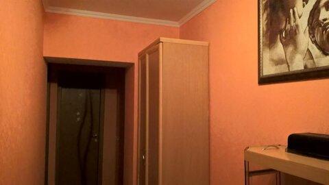 Квартира на игнатова - Фото 5