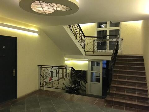 Продается 3 к. кв. п. Тучково, Рузский район. - Фото 2