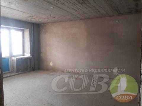 Продажа квартиры, Тюмень, Ул. Малыгина - Фото 3