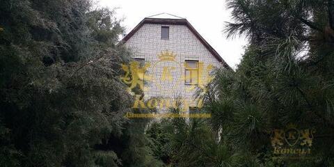 Продажа дома, Саратов, Ул. Окольная - Фото 3