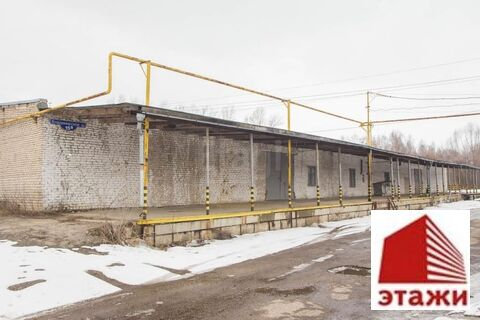 Продажа псн, Муром, Владимирское ш. - Фото 1